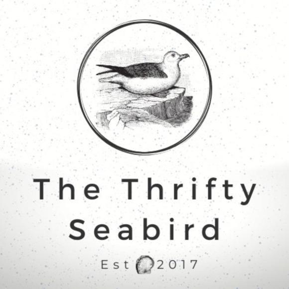 thriftyseabird